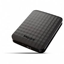 בלתי רגיל דיסק קשיח למחשב נייד, כונן קשיח למחשב נייד - פי.סי סנטר VX-84