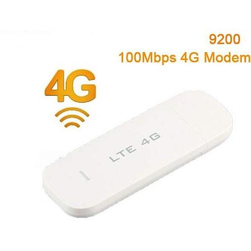 מפוארת פי.סי סנטר   מודם סלולרי LINK MASTER 4G LTE   תקשורת מחשבים WN-05