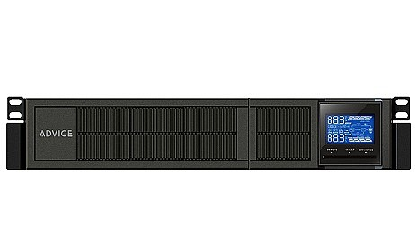 אולטרה מידי פי.סי סנטר | אל פסק Advice TopVision Pro Top V Pro 1.5K RM FD-64