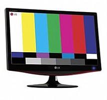 נפלאות טלוויזיות, מסכי טלוויזיה, טלוויזיה חכמה - פי.סי סנטר PT-11