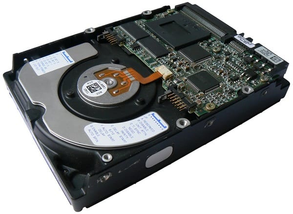 מאוד איך קונים דיסק קשיח למחשב - פי.סי סנטר SV-59